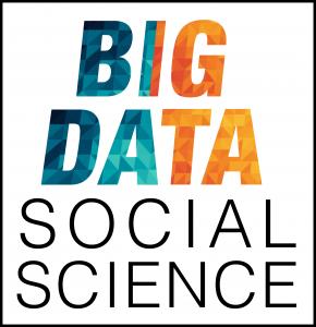 Big Data Social Science